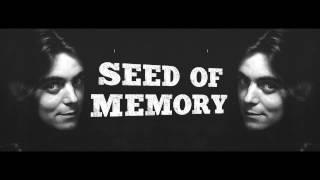 """""""Seed of Memory"""" - Terry Reid (HQ)"""