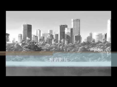 なんでもないや(movie ver.)RADWIMPSMV