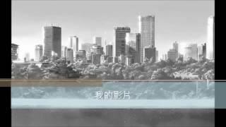 なんでもないや(movie ver.)RADWIMPS  MV