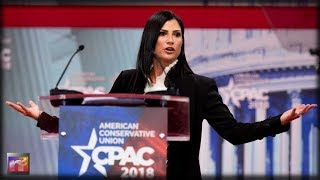 Twitter Put On Notice After Dana Loesch Shows The World Who They REALLY Are