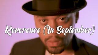Reverence in September (Prod. Great.Wav / BBass)