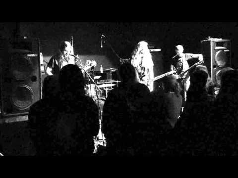 LYCUS - 2/18/16 @ The Oakland Metro - Record Release Show