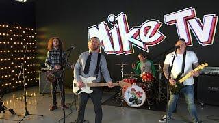 Mike TV - Myoclonic Jerk