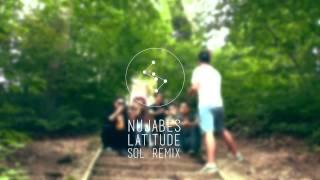 Nujabes - Latitude (Sol Remix)