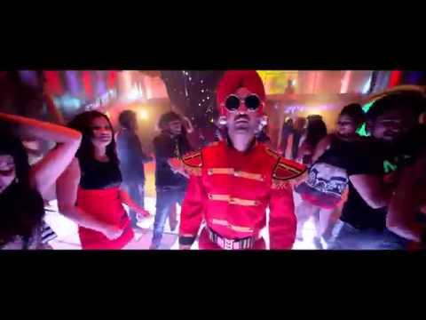 disco-singh-full-song-indian-punjabi-movie