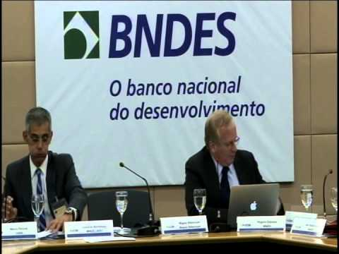 MINDS Conference on Development Financial Institutions - Roundtable 4 - Part 1