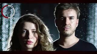 Irmak Arıcı & Mustafa Ceceli - Mühür 2019