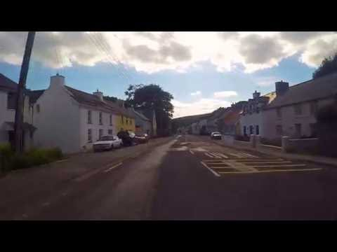GoPro: Leap, West Cork