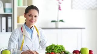 Beneficiile Graului Incoltit, Cat de Eficient Este Dieta cu Grau