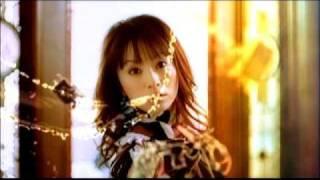 http://avex.jp/ami http://ameblo.jp/suzukiami-avex/ ---- 2009/2/25...