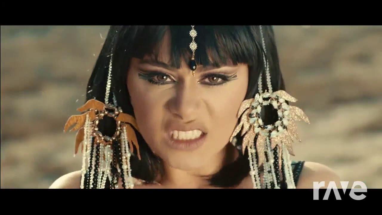 Download Cleopatra & Chains on you - Efendi x Athena