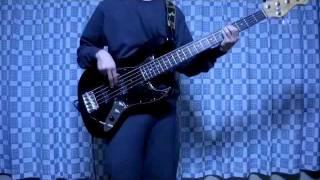 かな恵ちゃんが絶賛ライブツアー中ということでかな恵ちゃんの曲の中で...
