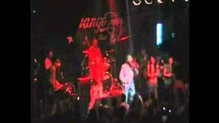 ROY ELLIS & THE KINKY COO COO'S skinhead dem a come