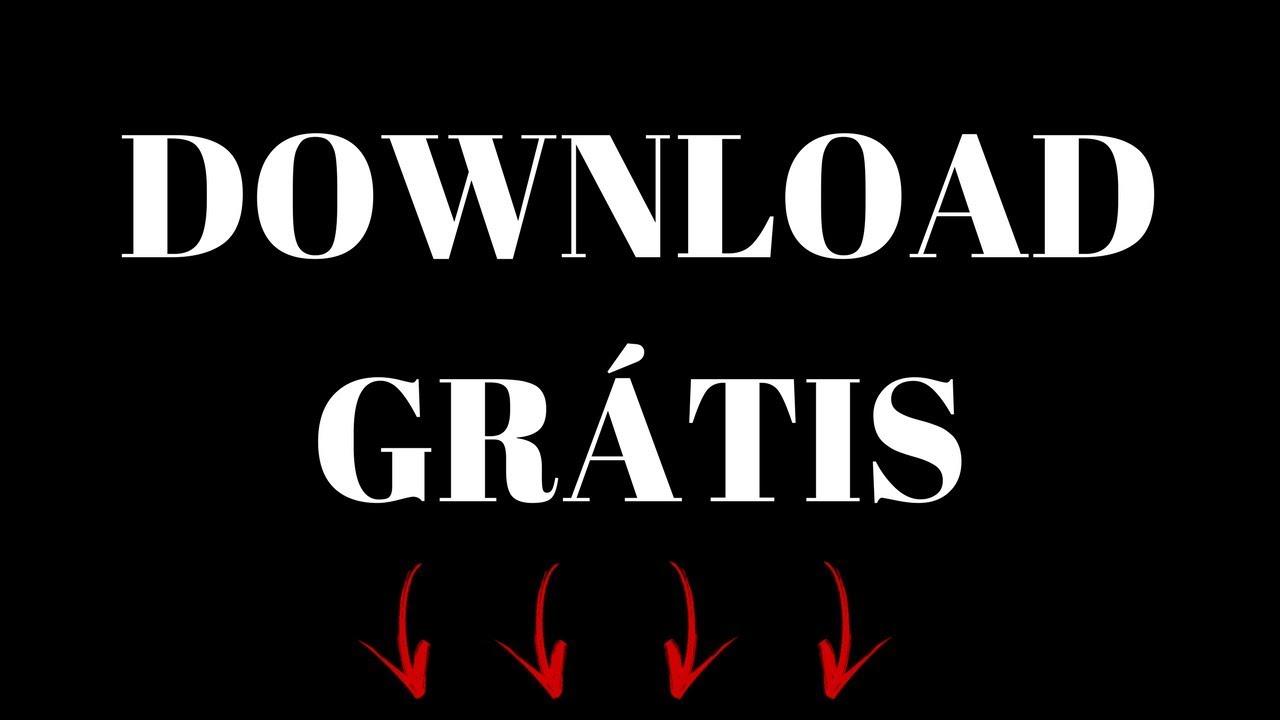 Projeto Fit 60D Download Grátis | DOWNLOAD DO PDF | EMAGRECER 21KG EM 60 DIAS