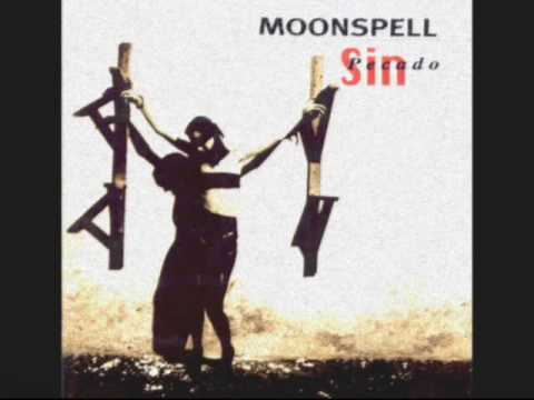 Moonspell - Slow Down! mp3