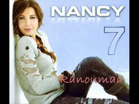 Nancy Ajram 7 - '' OK '' ( New 2010 ) نانسي عجرم - اوكي