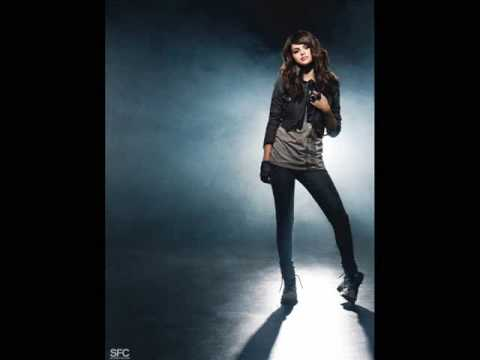naturally-selena gomez-full song download