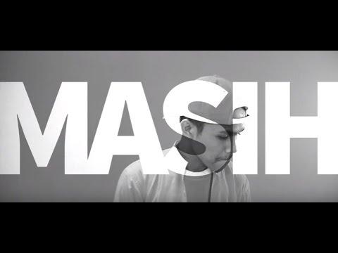 Kevin - Masih (Repost Official Video)