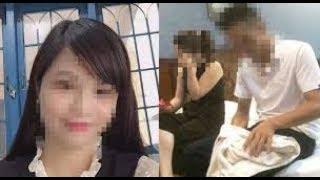 Cô Giáo Quỳ Xin Lỗi Chồng Vụ Vào NHà Nghỉ Với Học Sinh Lớp 10 | Vụ Cô Giáo La Gi Bình Thuận