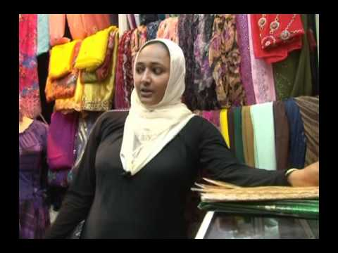 Bilal Show - Women's Islamic Clothing and Its Price.