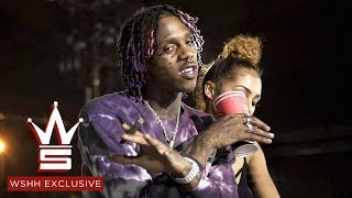 Famous Dex 'I'm High' (WSHH Exclusive - Official Music Video)