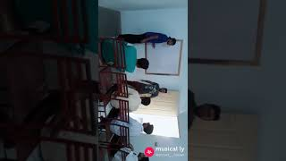 Sarkar Farmaty Hain | Funny Video | Musical.ly Video | Qawali