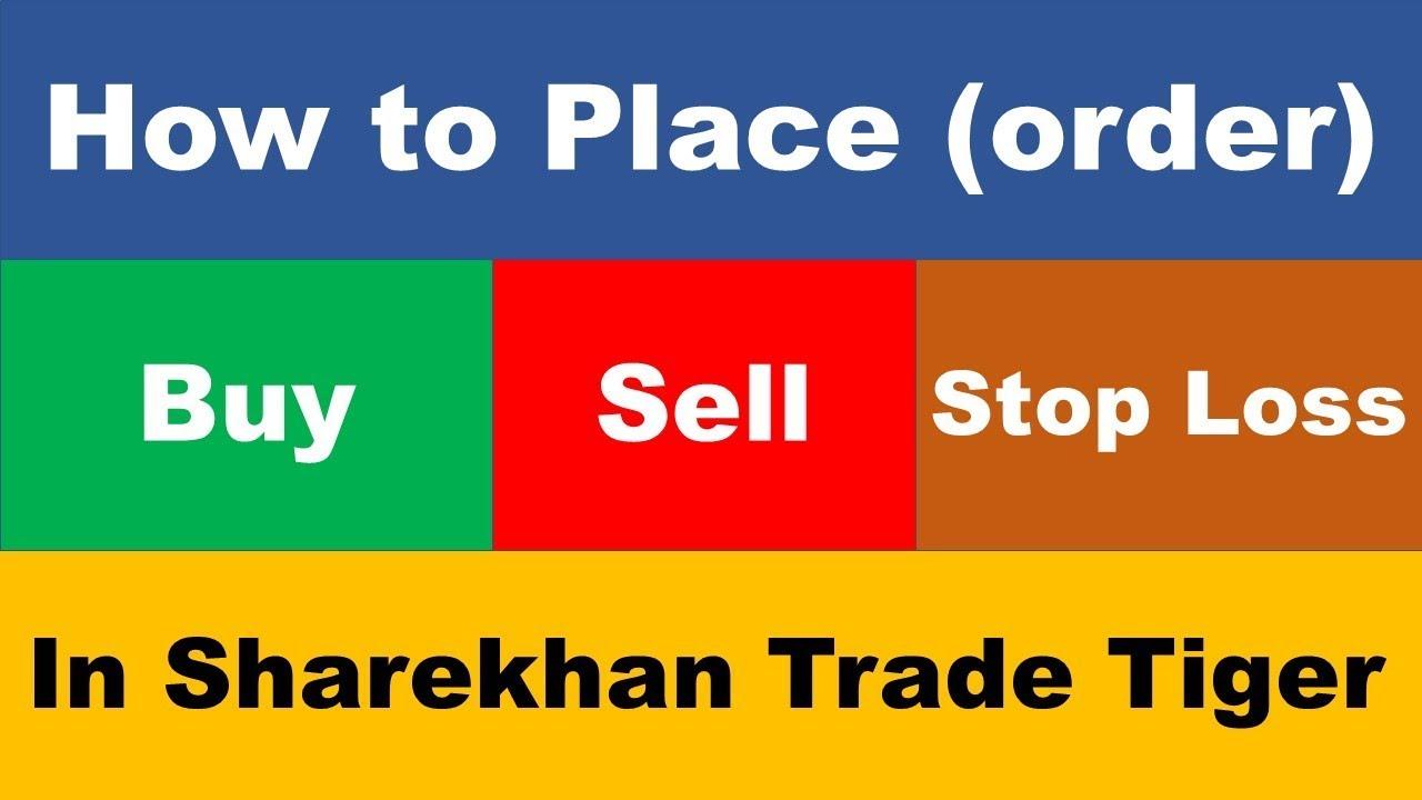 tarpininkavimas dėl opcionų sharekhan)