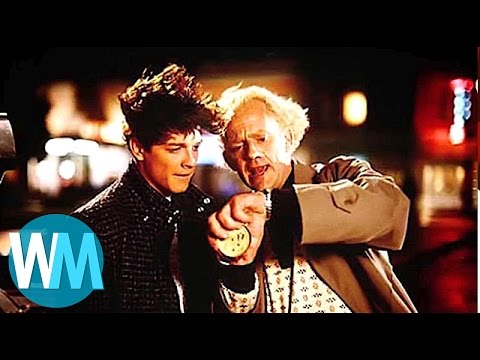 Top 10 Actors Who Got Fired from Movies