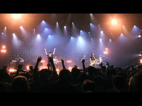 Jesus Culture - One thing Remains(HD)