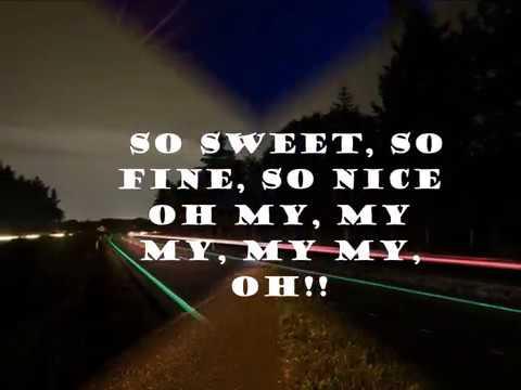 Greta Van Fleet~ Highway Tune (Lyrics!!!)