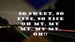 Greta Van Fleet Highway Tune