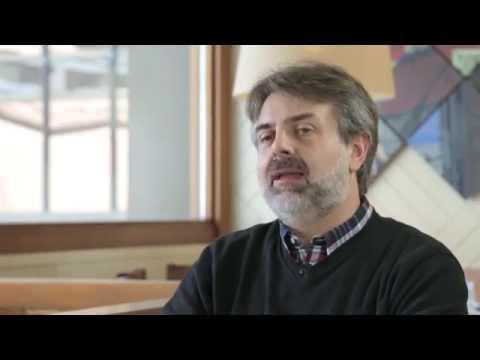 Cómo posicionar una web en 2016 y los trucos SEO de Fernando Maciá
