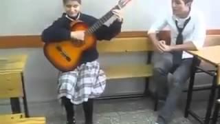 Rafet El Roman - Senden Sonra (Adem - Ümran Cover)