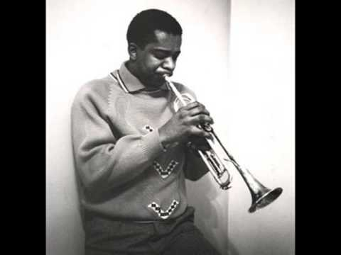 Donald Byrd Dominoes