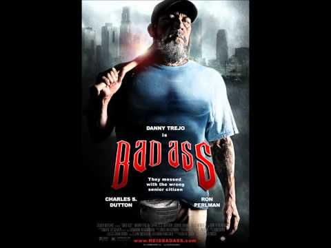 Клип Kid Frost - I'm A Bad Ass