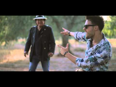 Son Pascal feat Al Bano - Ainalain