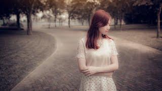 Sai Một Li Đi Một Dặm - Lương Minh Trang ♥♪ [Video HD Lyric]