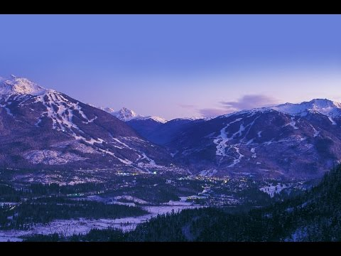 What Is The Best Hotel In Whistler Canada? Top 3 Best Whistler Hotels As Voted By Travelers