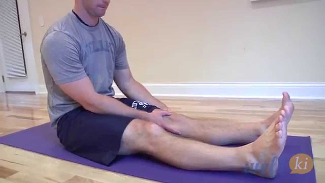 29b68bbc203 Best Knee Rehab Exercises and Bends for Injury Recovery and ...