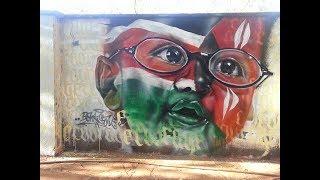 Kenya's Hip-hop collection 7 (Old skul)