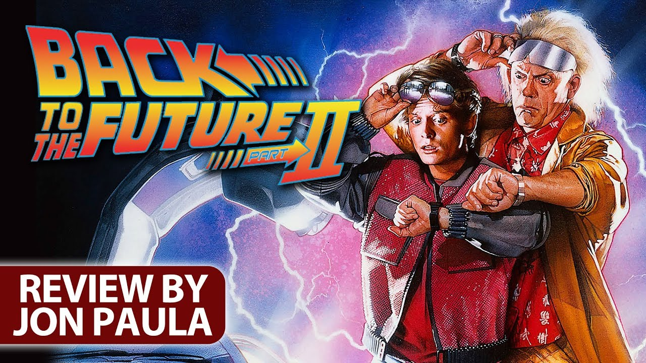 back to the future movie View back to the future (1985) photos, movie images, film stills and cast and crew photos on fandango.