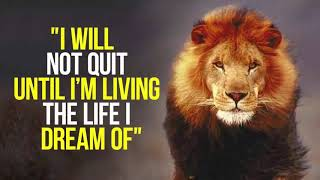 ONE OF THE BEST SPEECHES EVER - LIVE YOUR DREAMS | New Motivational Video Compilation ᴴᴰ
