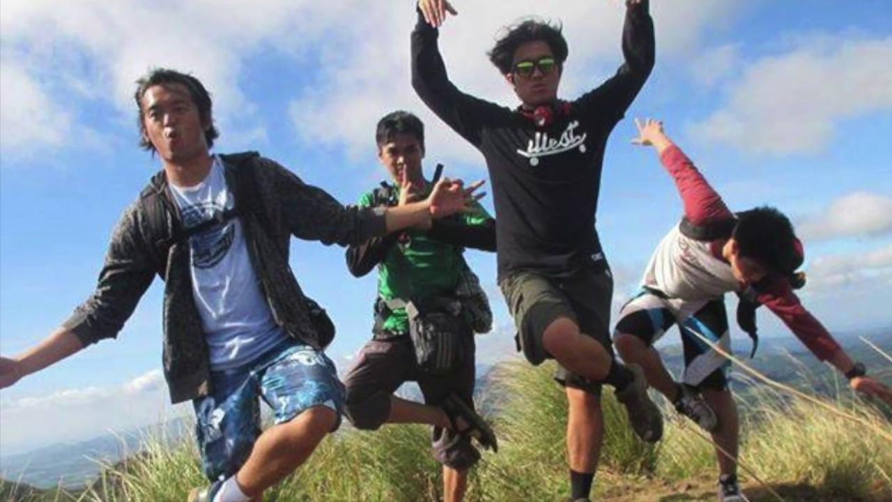 Download Your Tagaytay Getaway!