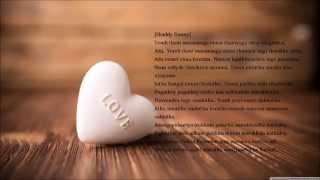 ex khadali 2.0 song lyrics