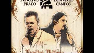 Zamba Del Guitarrero - Nacho Prado y Daniel Campos