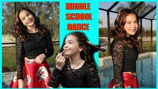 get-ready-with-me-for-my-first-middle-school-dance-sisterforevervlogs-459
