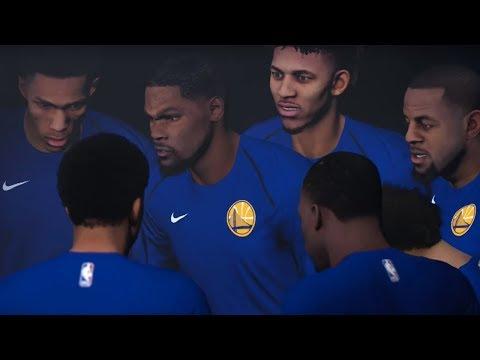 NBA Dec 30 - Golden State Warriors vs Memphis Grizzlies Full NBA Game Post Show Highlights NBA2K18