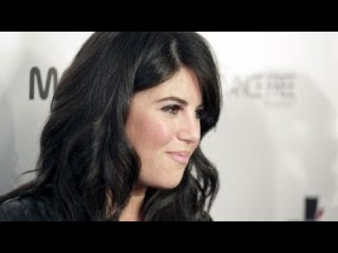 Reflecting on the Monica Lewinsky bombshell 20 years later