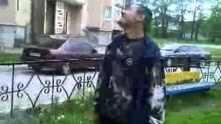 alezhka durachok!!!
