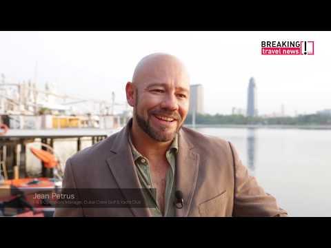 Experience a luxurious Ramadan at Dubai Creek Golf & Yacht Club